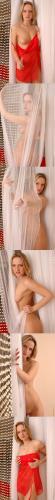 PureBeautyMag PBM  - 2006-02-26 - #s185782 - Katka Tomanova - Lucy Sky - 3008px purebeautymag 08150