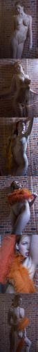 PureBeautyMag PBM  - 2006-06-28 - #s235451 - Dana H - Sparkle - 3872px