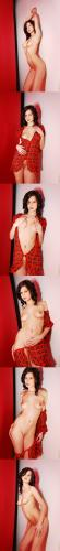 PureBeautyMag PBM  - 2006-08-23 - #s256981 - Monika W - Something Beautiful - 3872px