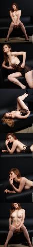 PureBeautyMag PBM  - 2006-01-10 - #s168581 - Katcha Novak - Brown Eyes - 2560px