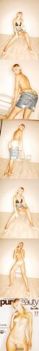 PureBeautyMag PBM  - 2006-08-06 - #s212381 - Jenny C - Candy - 3872px