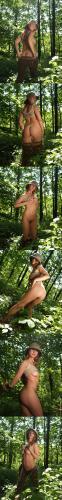 PureBeautyMag_PBM__-_2005-06-13_-_#s79618_-_Katerina_H_-_Strawberry_-_2560px.zip-jk- PureBeautyMag PBM  - 2005-06-15 - #s79620 - Denisa - All I Need - 2560px