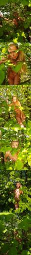 PureBeautyMag_PBM__-_2005-05-26_-_#s64955_-_Stana_-_Between_Seasons_-_2560px.zip-jk- PureBeautyMag PBM  - 2005-05-28 - #s65678 - Nicol H - Tree Nymph - 3264px