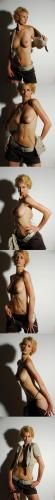 PureBeautyMag PBM  - 2007-06-13 - #s361968 - Zuzana - Twilight - 3872px sexy girls image jav