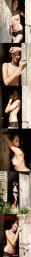 PureBeautyMag_PBM__-_2005-07-01_-_#s89947_-_Denisa_-_Checkered_Princess_-_2560px.zip-jk- PureBeautyMag PBM  - 2005-07-03 - #s89949 - Jitka Branich - My Fair Lady - 2560px