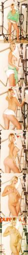 PureBeautyMag PBM  - 2006-09-22 - #s267647 - Cheyenne B - Wonder - 3872px - idols