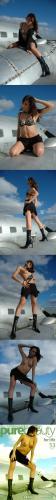PureBeautyMag PBM  - 2005-12-20 - #s158178 - Kristyna - Irresistable - 3008px - Girlsdelta