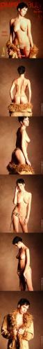 PureBeautyMag PBM  - 2005-11-26 - #s150417 - Nastassja Heinzel - Living Light - 2560pxReal Street Angels