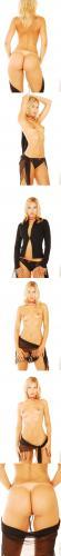 PureBeautyMag PBM  - 2006-07-28 - #s246572 - Jana M - Whos that lady - 3872px
