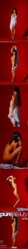 PureBeautyMag PBM  - 2007-02-21 - #s326811 - Ivon S - Starlet - 3872px