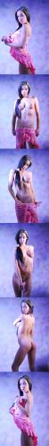 PureBeautyMag PBM  - 2006-03-08 - #s189917 - Helena O - Amore - 2560px - Girlsdelta