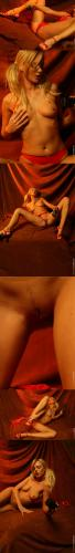 PureBeautyMag PBM  - 2006-01-03 - #s167483 - Jana - Hot Heat - 3008pxReal Street Angels