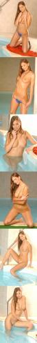 PureBeautyMag PBM  - 2007-02-24 - #s327303 - Kristyna - Mortally Divine - 4992px