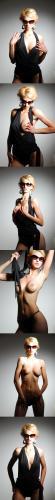PureBeautyMag PBM  - 2007-05-29 - #s358409 - Petra V - Pleasures - 3872px
