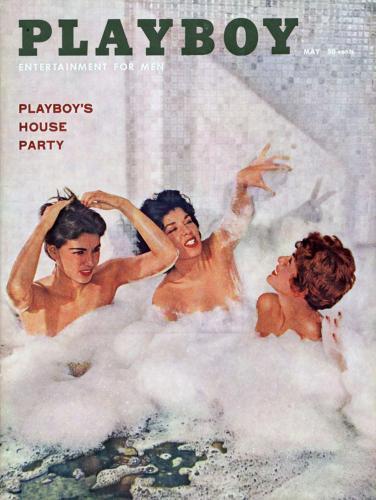 231079091_us_playboy_1959_05.jpg
