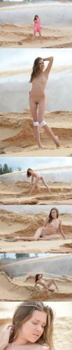 AmourAngels 2012-11-20 – Rumba – SANDY STORM sexy girls image jav