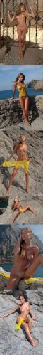 AmourAngels 2012-09-03 - Vera - Inaccessibly
