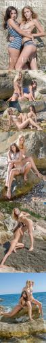 AmourAngels 2012-05-20 - Indiana  Veronika - Get LivelyReal Street Angels