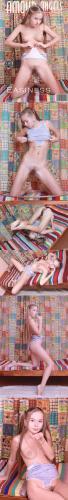 AmourAngels 2011-12-17 - Sunna - Easiness
