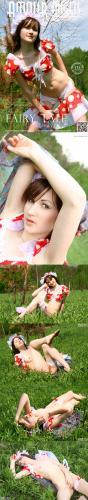 AmourAngels 2012-02-26 - Natasha - Fairy Tale - Girlsdelta