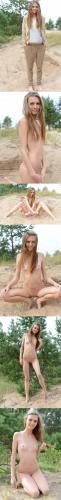 AmourAngels 2012-09-27 - Sova - Safari