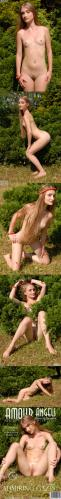 AmourAngels_2010-12-30_-_Liza_-_Admiring_Gazes.zip-jk- AmourAngels 2010-12-30 - Liza - Admiring Gazes