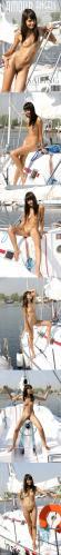 AmourAngels 2011-12-15 - Landysh - Sailing