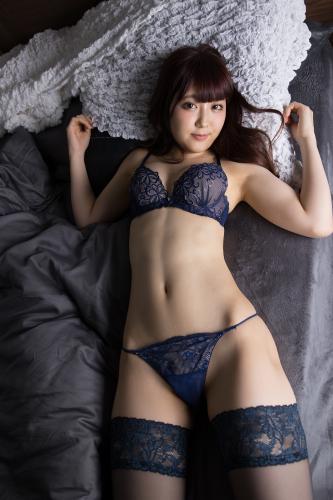 [Minisuka.tv] 2021-07-22 Ai Takanashi Limited Gallery 4.4 [59.7 Mb]