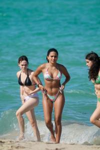 maia-reficco-bikini-miami-beach-4kff9222dkkfyen4023.jpg