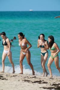 maia-reficco-bikini-miami-beach-4kff9222dkkfyen4020.jpg