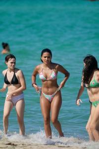 maia-reficco-bikini-miami-beach-4kff9222dkkfyen4021.jpg