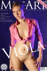 https://t60.pixhost.to/thumbs/94/231825752__viola.jpg